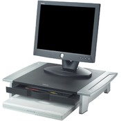 Wholesale Computer Stands - Wholesale Monitor Arms