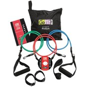 Wholesale Exercise Equipment - Fitness Wholesale - Gym Equipment