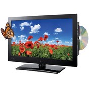 Wholesale LCD TVs - Wholesale LCD Flat Screen T