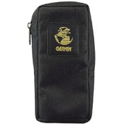 BLK NYLON CARRYING CASE Wholesale Bulk