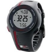 Garmin - Spec Refurb Mens Forerunner 110 Red Wholesale Bulk