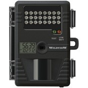 Wildview TK24 6.0 Megapixel Scouting Camera Wholesale Bulk