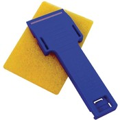 Cerama Bryte - Scraper & Pad Combo Wholesale Bulk