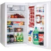 Frige/Freezer 4.5 Cuft