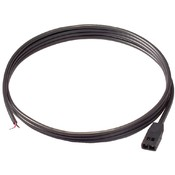 Humminbird Power Cable