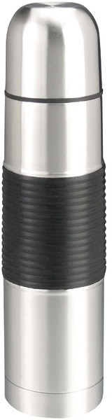 Brentwood Cts-500 500-Milliliter Stainless Steel Vacuum Flask COFFEE Thermos [2171050]