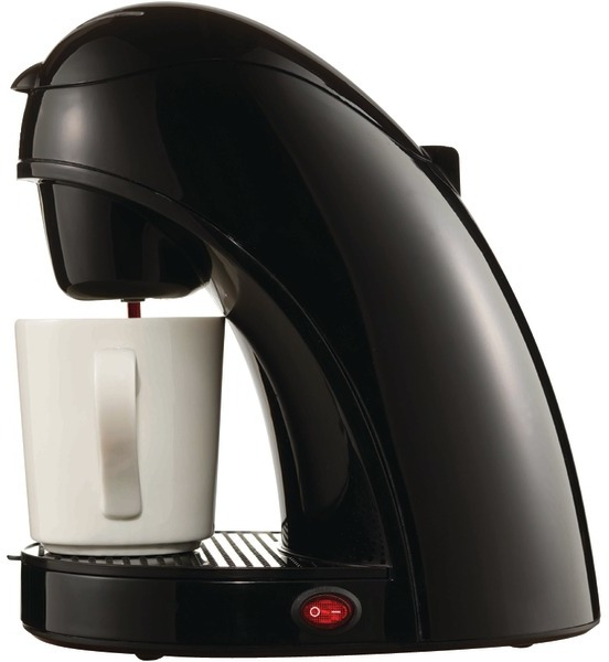Brentwood Ts-112B 1-Cup COFFEE Maker [2171170]
