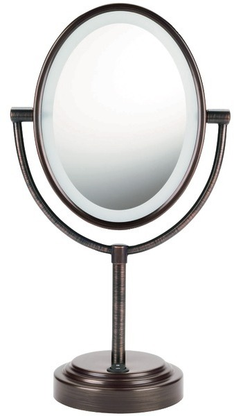 Wholesale Mirrors - Wholesale Bathroom Mirrors