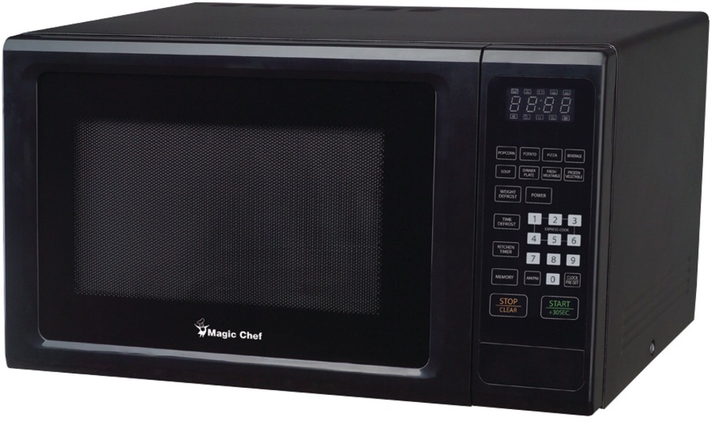 Wholesale Microwave Ovens - Cheap Microwave