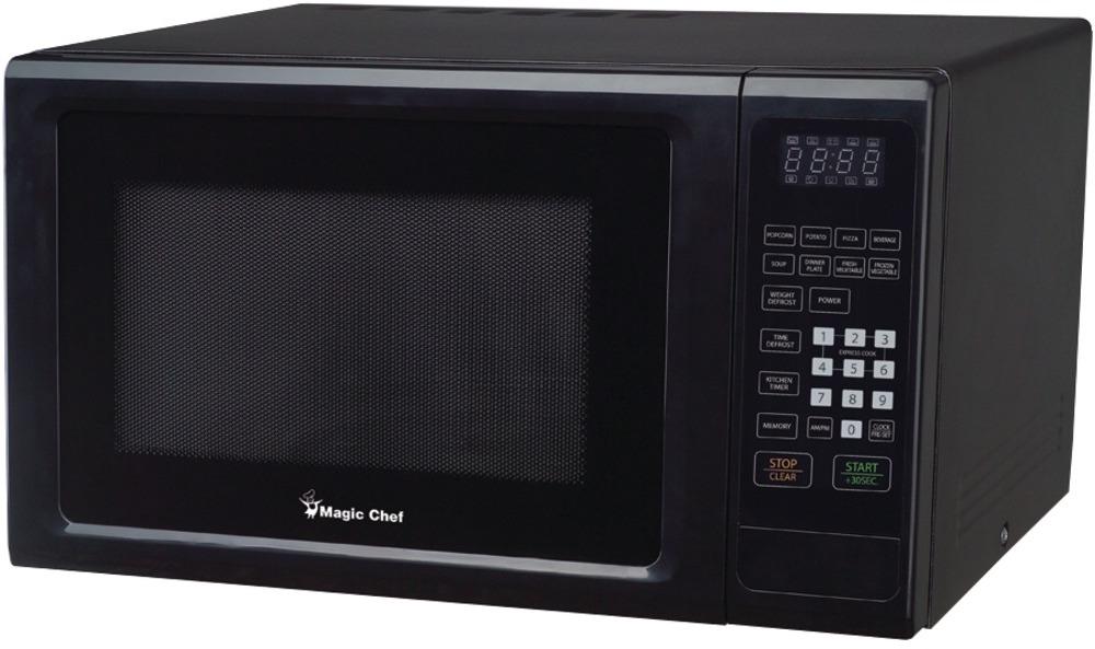 Wholesale Kitchen Appliances Wholesale Small Kitchen Appliances Dollardays