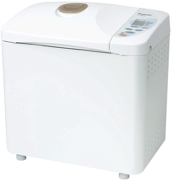Wholesale Bread Makers - Bulk Automatic Bread Maker