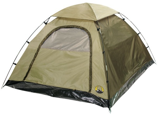 Stansport - Hunter Buddy TENT [1297632]