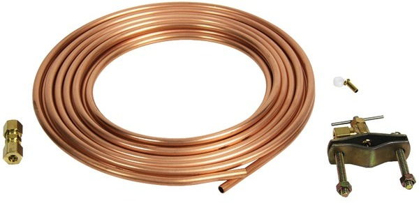 hookup wholesale Hook-up wire is available at mouser electronics from industry leading manufacturers mouser is an authorized distributor for leading hook-up wire.
