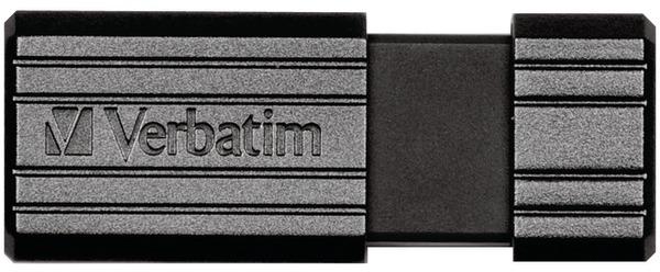Verbatim - FLASH DRIVE (16GB) [1782576]