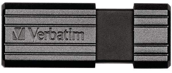 Verbatim - FLASH DRIVE (64GB) [1285470]