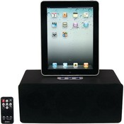 Ipad/Ipod/Iphn Univ Dock