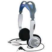Ktxpro1 Headphones