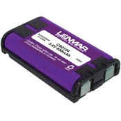 Lenmar replacementacement Battery Panasonic Kx-Tg2