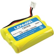 Lenmar Phone Battery  Ge Tl26158/96158