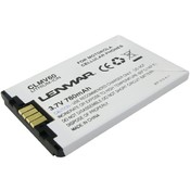 Lenmar replacement Battery  Motorola V60