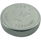 SR726SW WATCH BATTERY