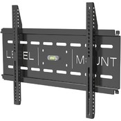 26-50 FIXED TV MOUNT