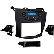 Wholesale Car Audio Installation Kits -  Auto Audio Supplies