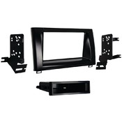 Metra 2014 - Up Toyota Tundra Single-Din Installation Kit Wholesale Bulk