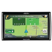 Rdmate 1700Mu 7In Car Gps