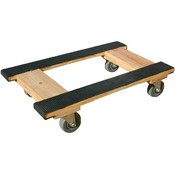 Monster Trucks H Dolly Wholesale Bulk