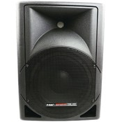 P-CAB Series Full-Range 2-Way Powered Speaker with 10' Woofer Wholesale Bulk