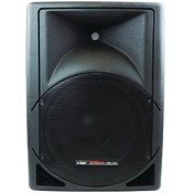 P-CAB Series Full-Range 2-Way Powered Speaker with 12' Woofer Wholesale Bulk