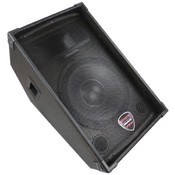 2-Way Floor Wedge Monitor with 12' Woofer Wholesale Bulk