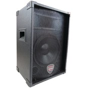 ProPower Plus 2-Way Speaker with 10' Woofer Wholesale Bulk