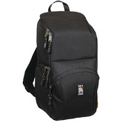 SWING PACK CAMERA BAG Wholesale Bulk