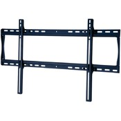 UNIV FLAT WALLMNT 32-63IN