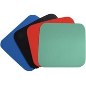 Mouse Pad Blue