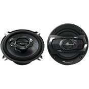 "5.75"" 3Way Speakers"