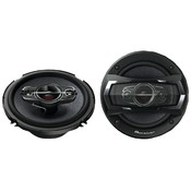 Pioneer 6.5' 4Way Speakers Wholesale Bulk