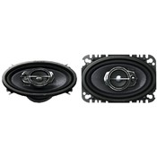 Pioneer 4' X 6' 3Way Speakers Wholesale Bulk