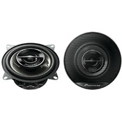 Pioneer 4In 200W 2-Way Speakers Wholesale Bulk