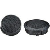 Pioneer 7/8 Hard Dome Tweeter Wholesale Bulk