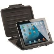 Pelican - iPad /Tablet I1065 Interactive Case with iPad insert Wholesale Bulk