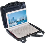Pelican - 10.2' 1075 HardBack Case with Netbook Liner Wholesale Bulk
