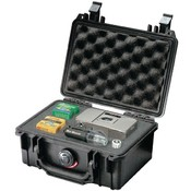 Pelican 1120 Case