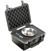 Pelican 1150 Case