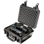 Pelican 1200 Case