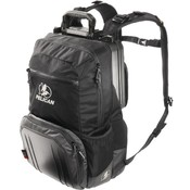 Pelican - Urban ProGear S140 Sport Tablet Backpack (Black) Wholesale Bulk