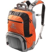 Pelican - Urban ProGear S140 Sport Tablet Backpack (Orange) Wholesale Bulk
