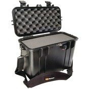 Pelican - 1430 Top Loader Case with Padded Dividers & Lid Organizer Wholesale Bulk
